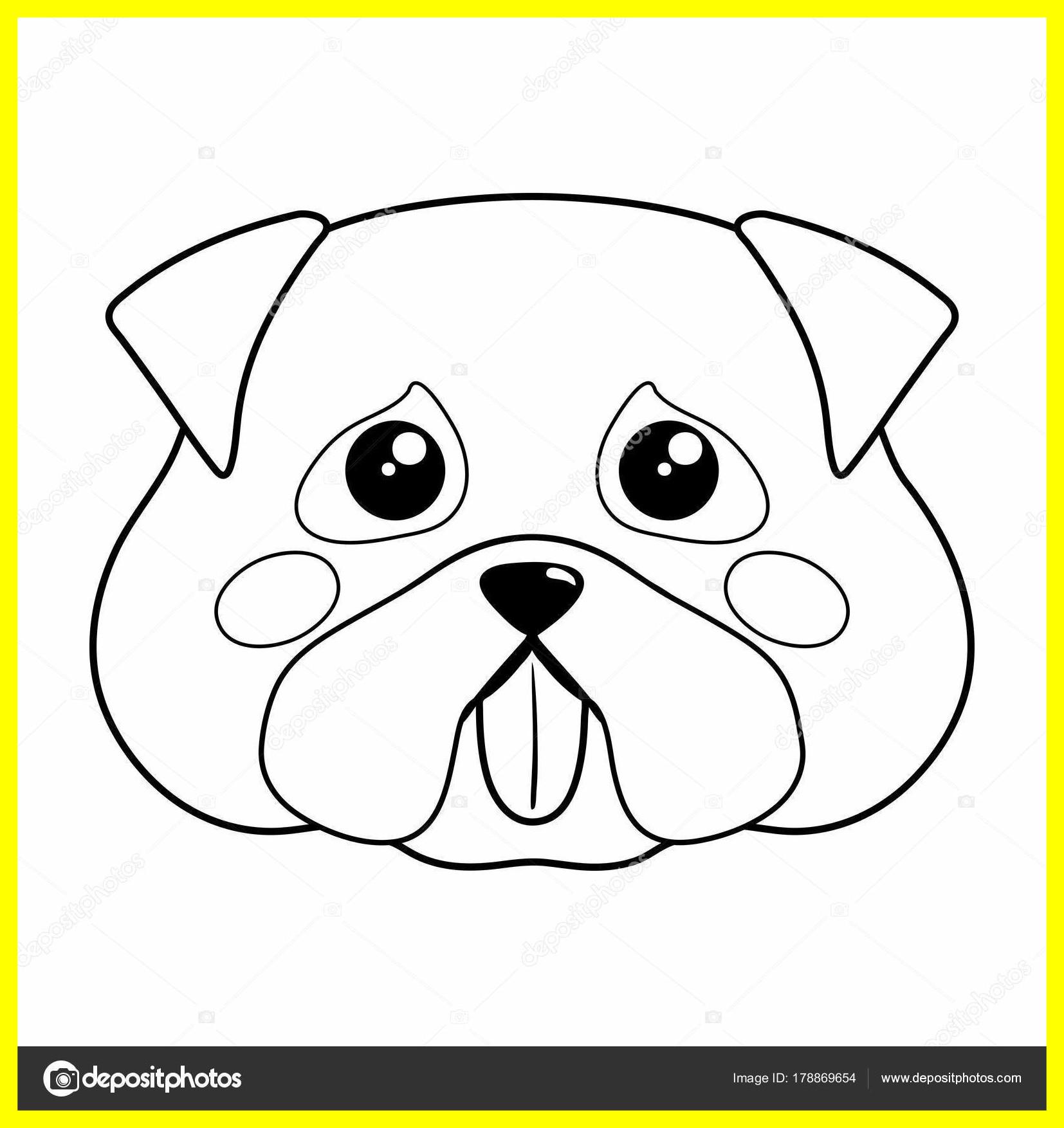 1654x1754 Amazing Cute Dog Face Vector Illustration U Stock Exit Near Gmail