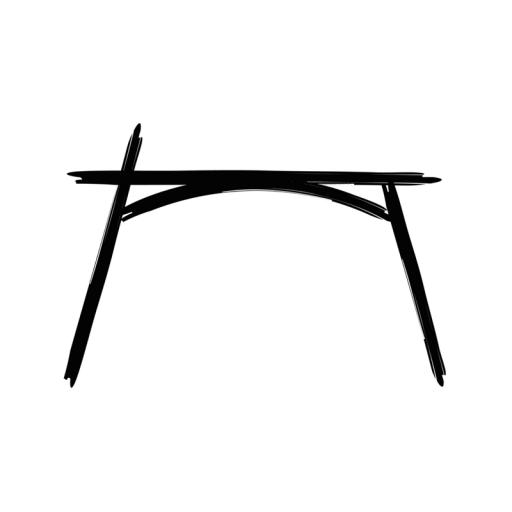 512x512 Cropped Bfa Gmail Vector.png Boulder Furniture Arts