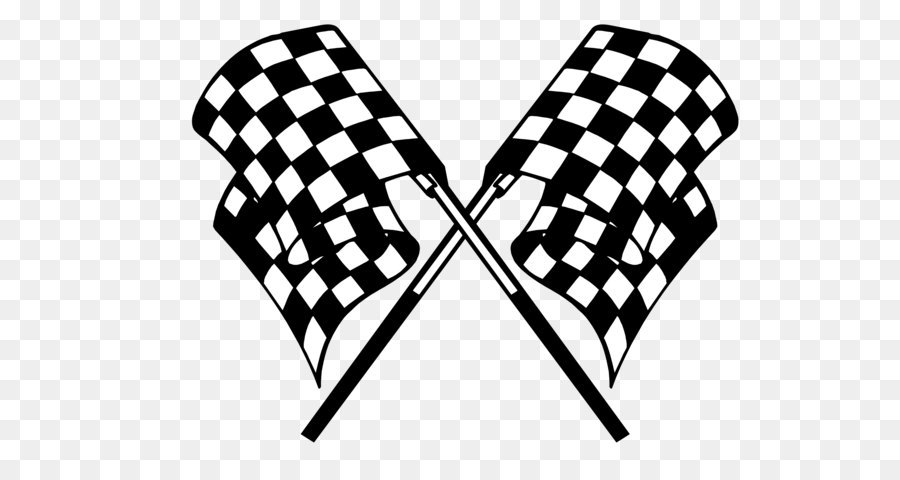 900x480 Go Kart Kart Racing Racing Flags Auto Racing Clip Art