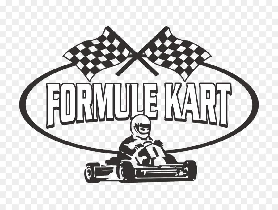 900x680 Kart Racing Vector Graphics Go Kart Adobe Illustrator Artwork Clip