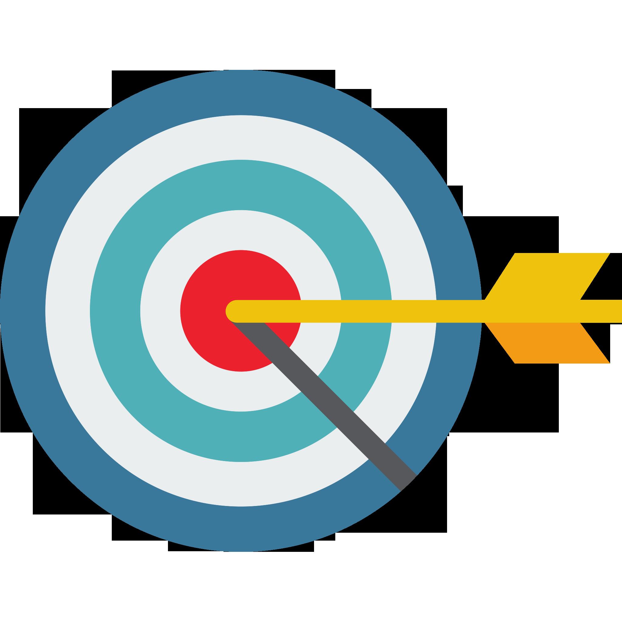 2048x2048 15 Smart Vector Goal Setting For Free Download On Mbtskoudsalg