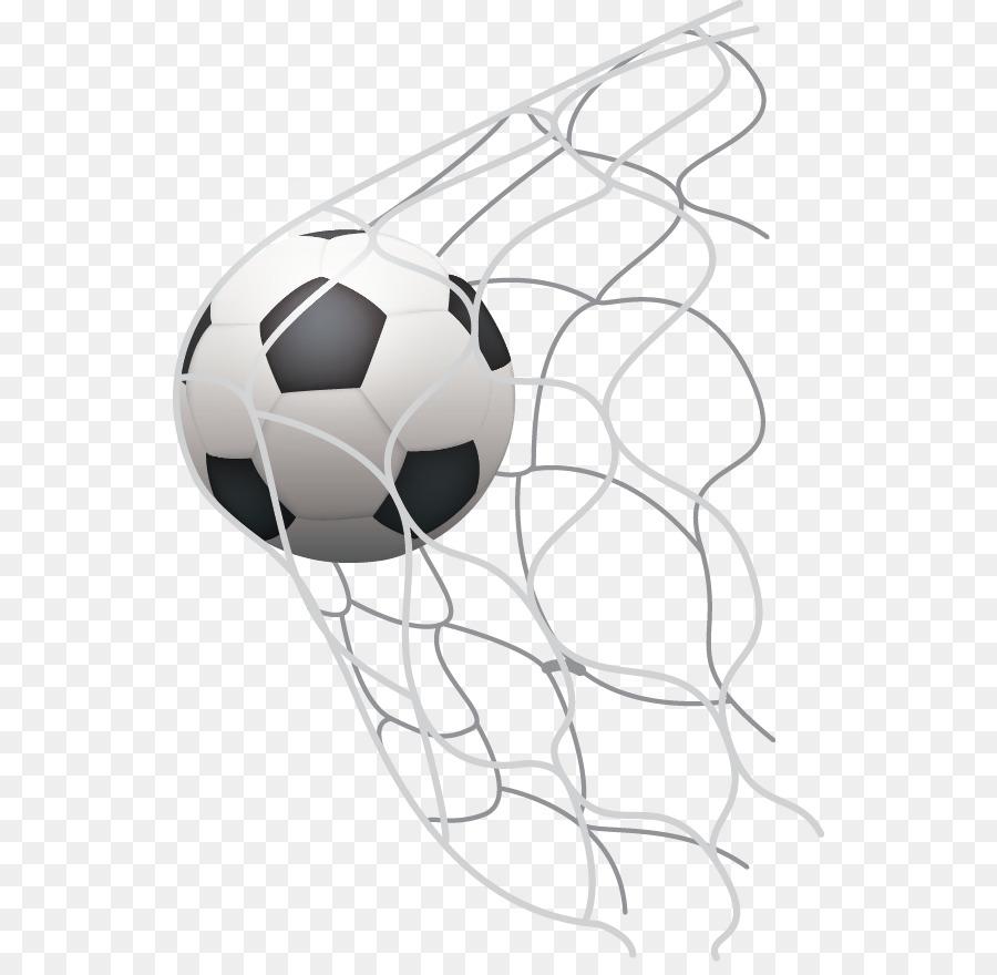 900x880 Football Goal Sports Betting