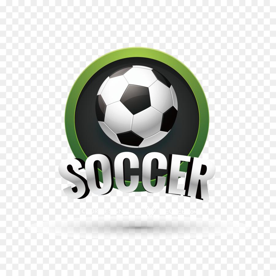 900x900 Football Player Goal