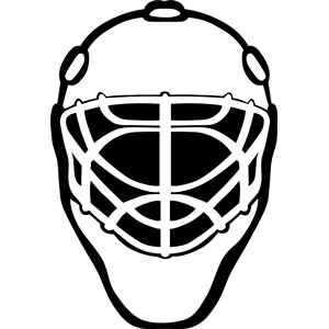 The Best Free Goalie Vector Images Download From 46 Free Vectors Of