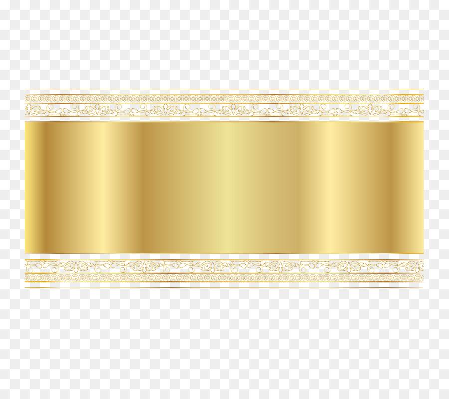 900x800 Web Banner Clip Art