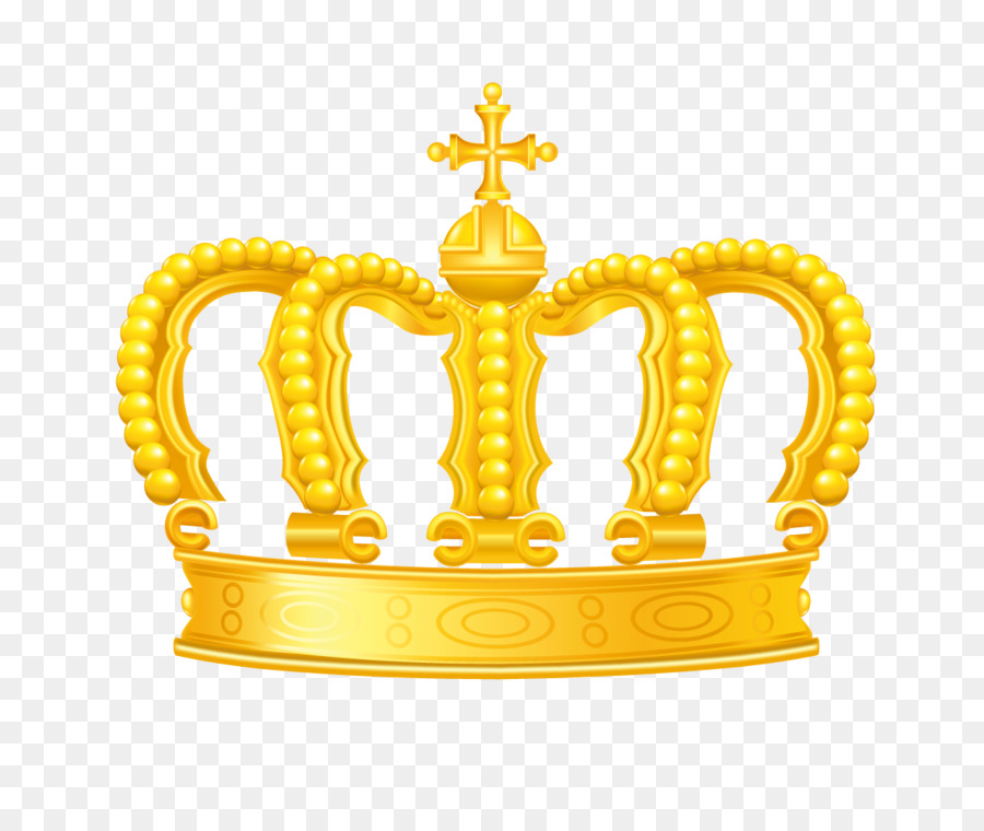 900x760 Gold Crown Clip Art