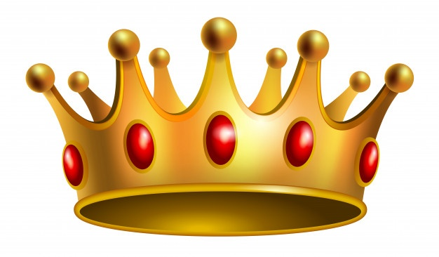 626x366 Golden Crown Vectors, Photos And Psd Files Free Download