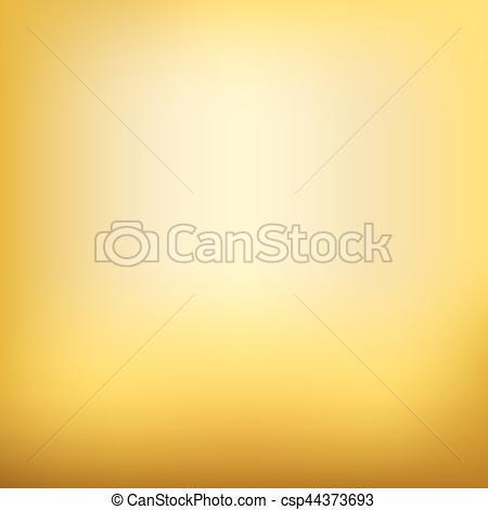 450x470 Golden Gradient Mesh Blurred Background. Gold Gradient.... Eps