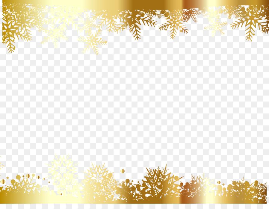 900x700 Snowflake Gold Wallpaper
