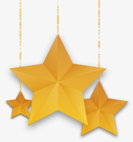 438x468 Vector Gold Star, Gold Vector, Star Vector, Star Clipart Png And