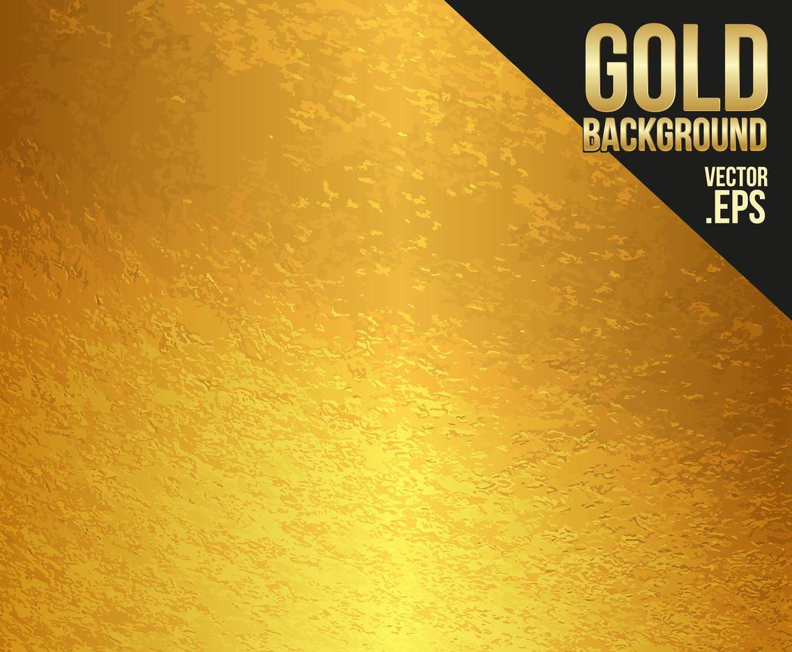 1136x936 Gold Background Texture Vector Vector Art Amp Graphics