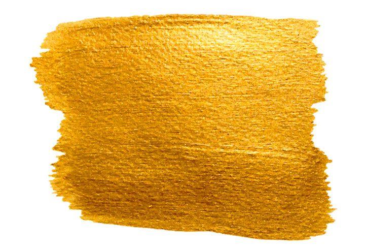 720x496 Gold Texture Brush Stroke Vector Download Blog In 2018
