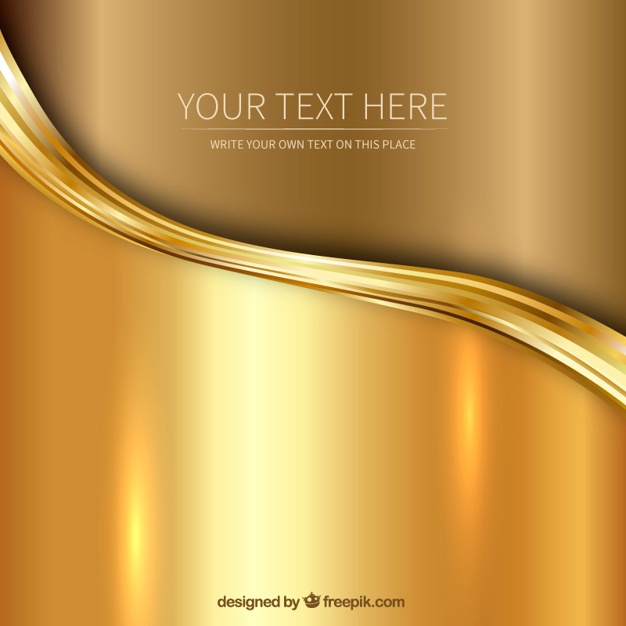 626x626 Gold Texture Vectors, Photos And Psd Files Free Download