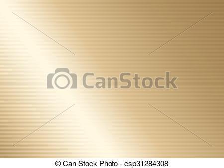 450x338 Gold Background. Gold Textured Background