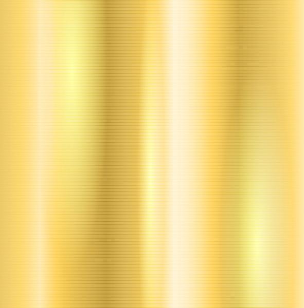 591x600 Gold Texture Free Vector In Adobe Illustrator Ai ( .ai ) Format