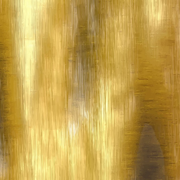 626x626 Gold Texture Vector Free Download