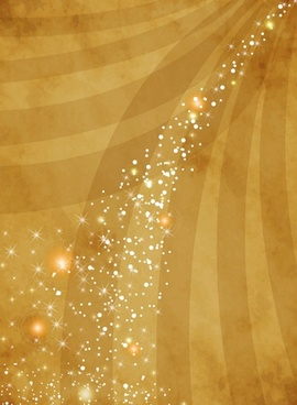 270x368 Gold Texture Free Vector Download (9,515 Free Vector) For
