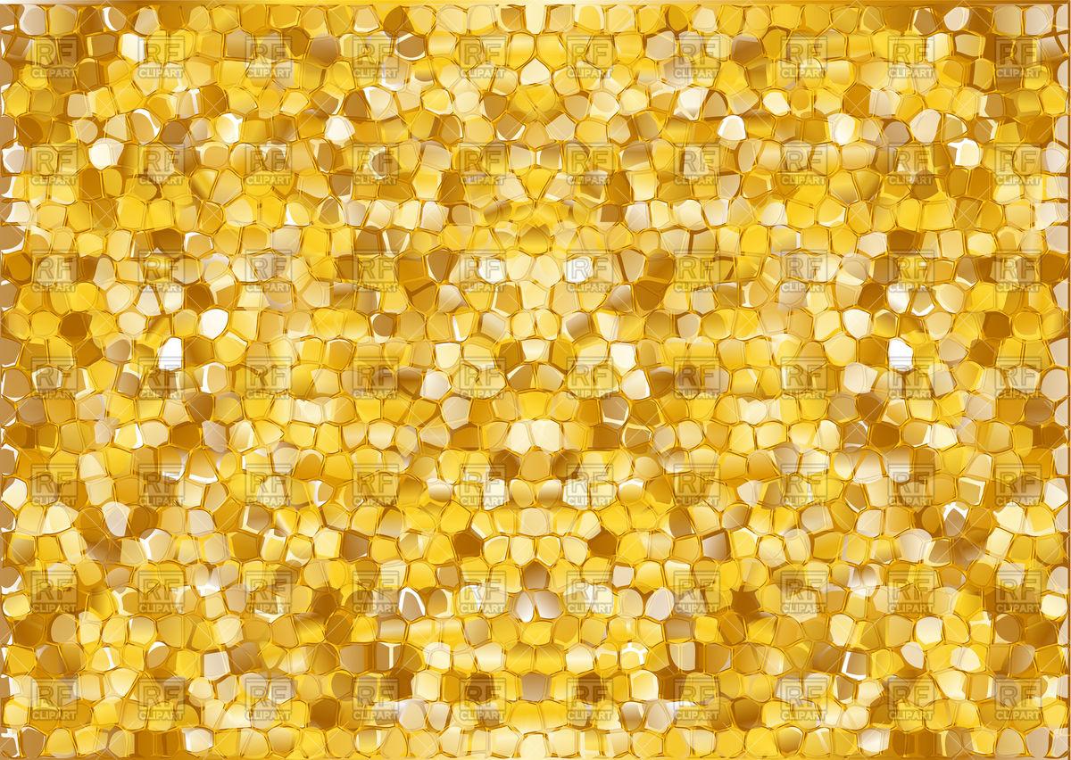 1200x852 Gold Texture Glitter Modern Background Vector Image Vector
