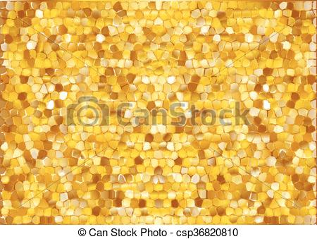 450x339 Gold Texture Glitter Modern Background. 10 Eps.