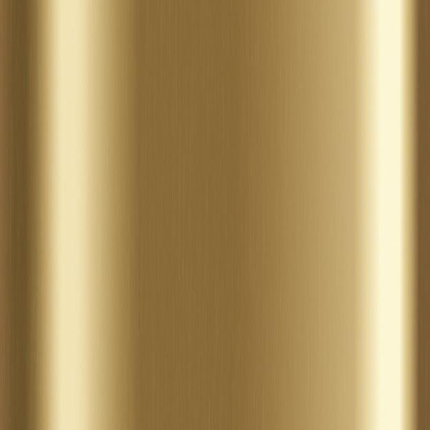626x626 Golden Texture Background Vector Free Download
