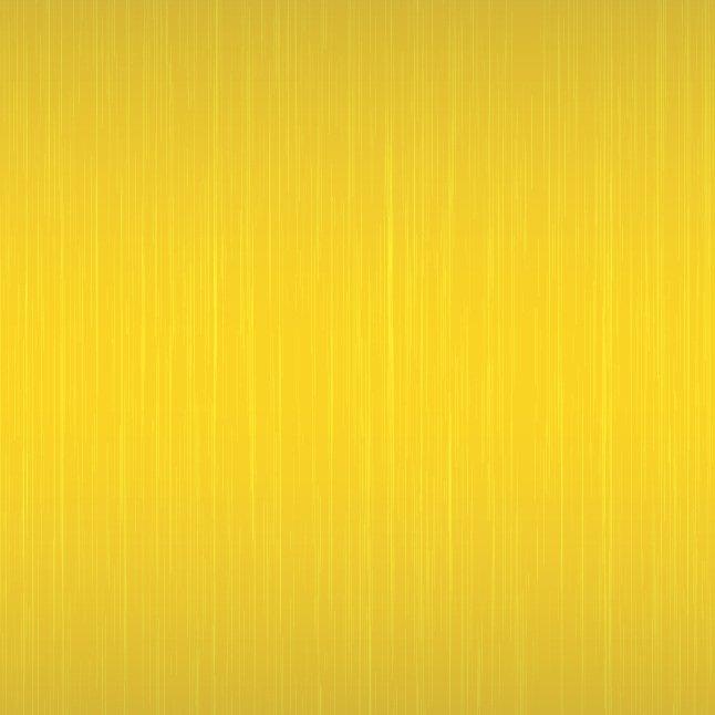 646x646 Golden Texture Vector Vector Art Amp Graphics