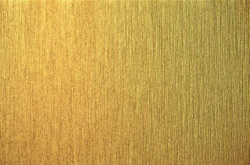 500x330 30 Free Shiny Gold Textures For Designers Designbeep