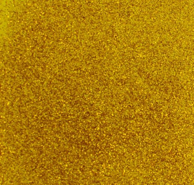 626x596 Golden Texture Design Vector Free Download