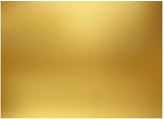 330x240 Search Photos Gold