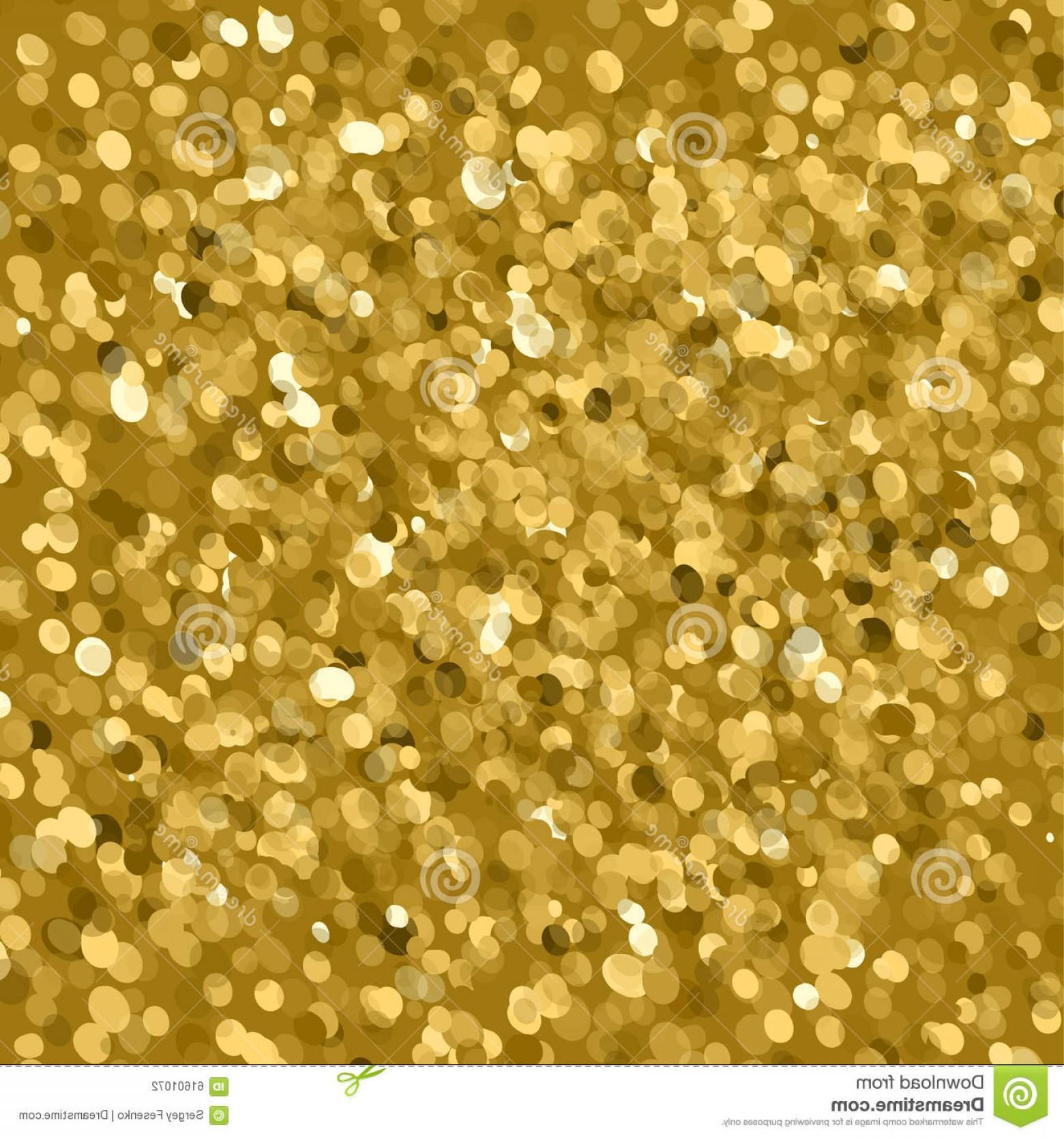 1560x1668 Stock Illustration Gold Glitter Texture Vector Golden Explosion