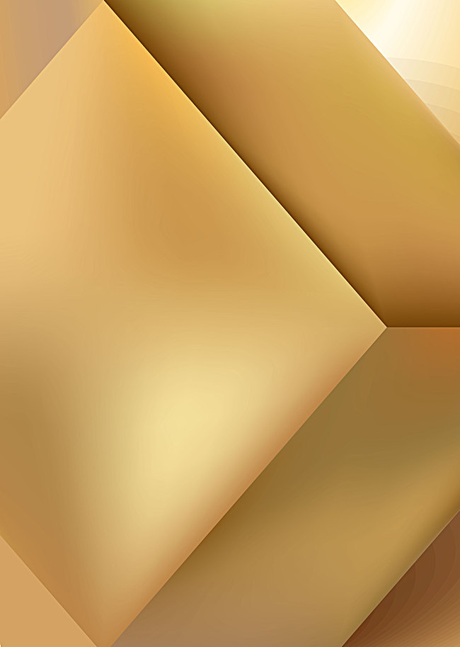 650x913 Vector Gold Background Texture, Vector, Golden, Textured
