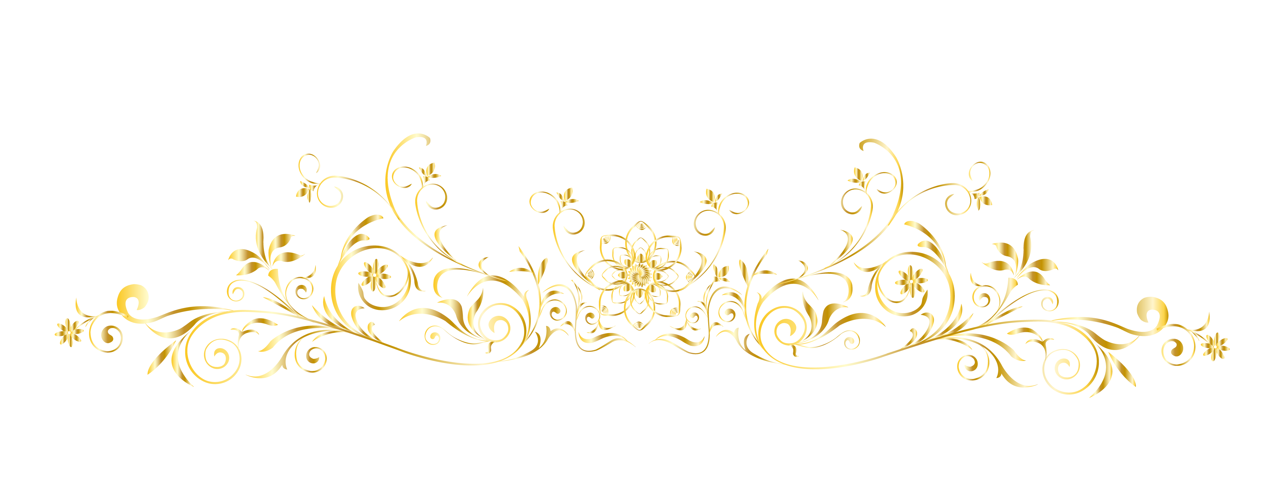 Gold Vector