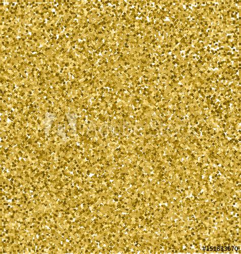 475x500 Gold Glitter Texture, Gold Sparkles Texture, Vector Texture
