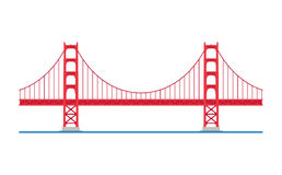 258x160 Simple Golden Gate Bridge Png Transparent Simple Golden Gate