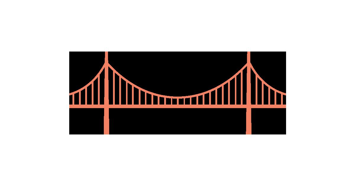 1200x628 15 Vector Bridges For Free Download On Mbtskoudsalg