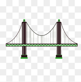 260x261 Golden Gate Bridge Png, Vectors, Psd, And Clipart For Free