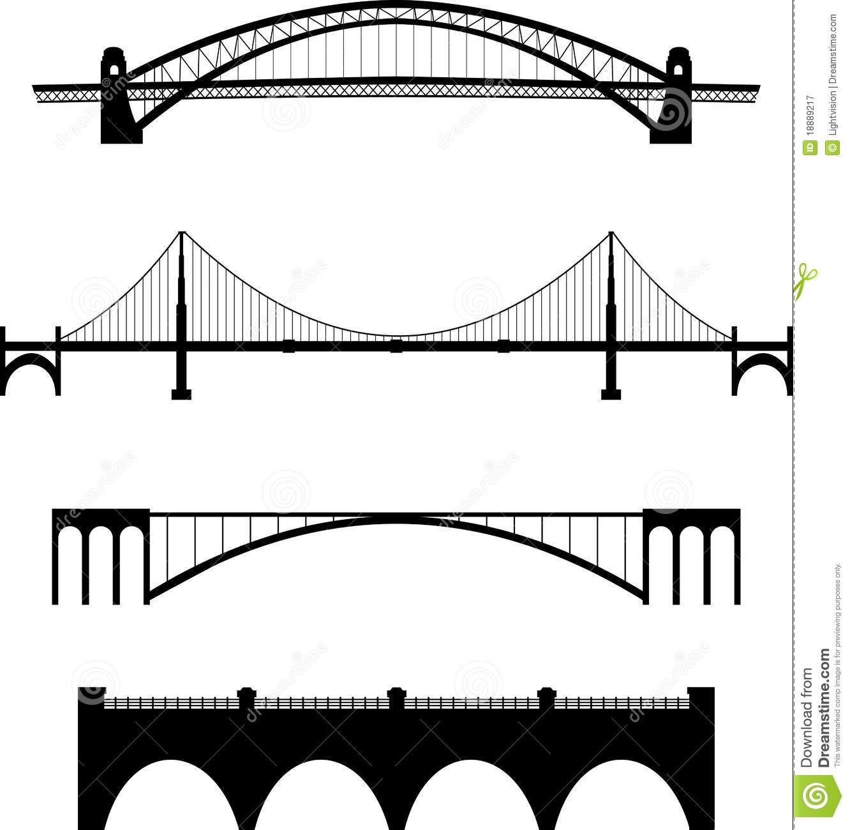1332x1300 Golden Gate Bridge Vector Illustrator File 64986 Loadtve