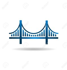 236x248 Golden Gate Clipart Brooklyn Bridge