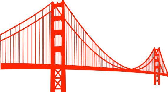 570x314 Pin By Eddie Rodriguez On Decals In 2018 Golden Gate