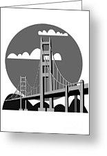 155x226 Golden Gate Bridge