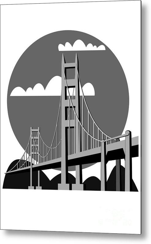 493x796 Golden Gate Bridge