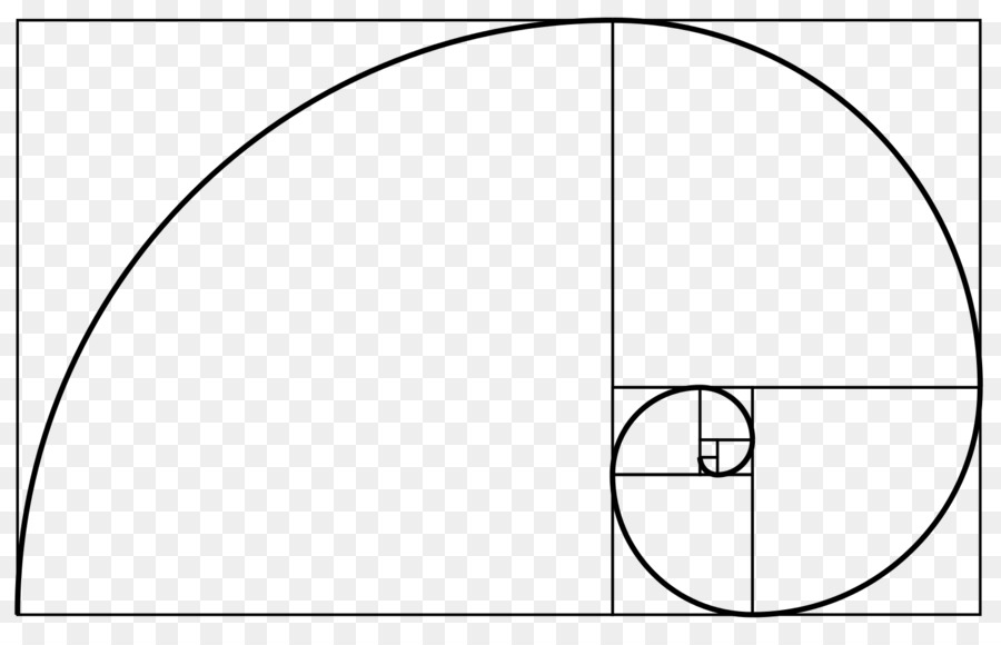 900x580 Golden Spiral Golden Ratio Fibonacci Number Golden Rectangle