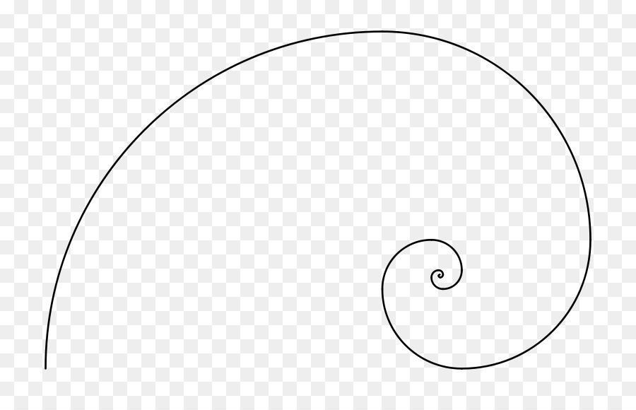 900x580 Fibonacci Number Golden Spiral Golden Ratio Golden Rectangle