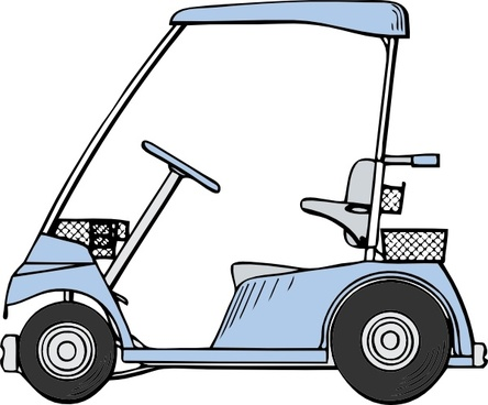 444x368 Amish Buggy Vector Free Vector Download (9 Free Vector) For