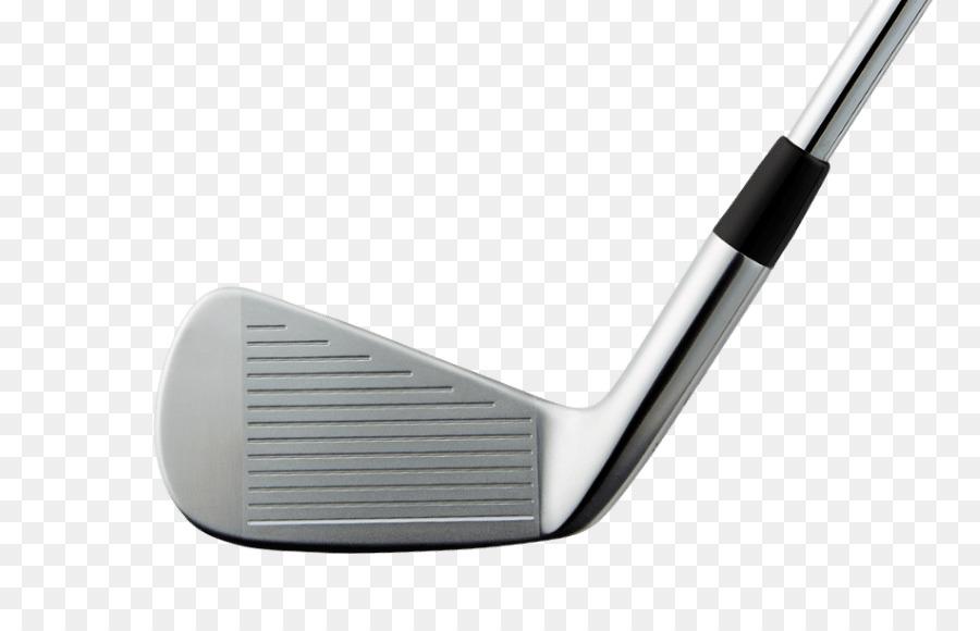 900x580 Golf Clubs Iron Wedge Wood