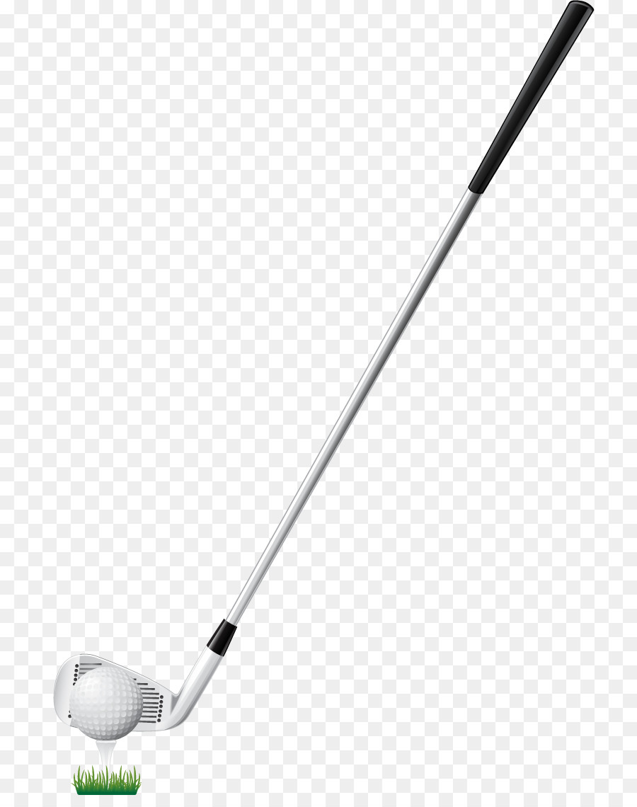 900x1140 Golf Ball Golf Club
