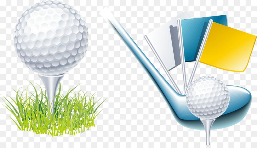 900x520 Golf Ball Golf Course Golf Club