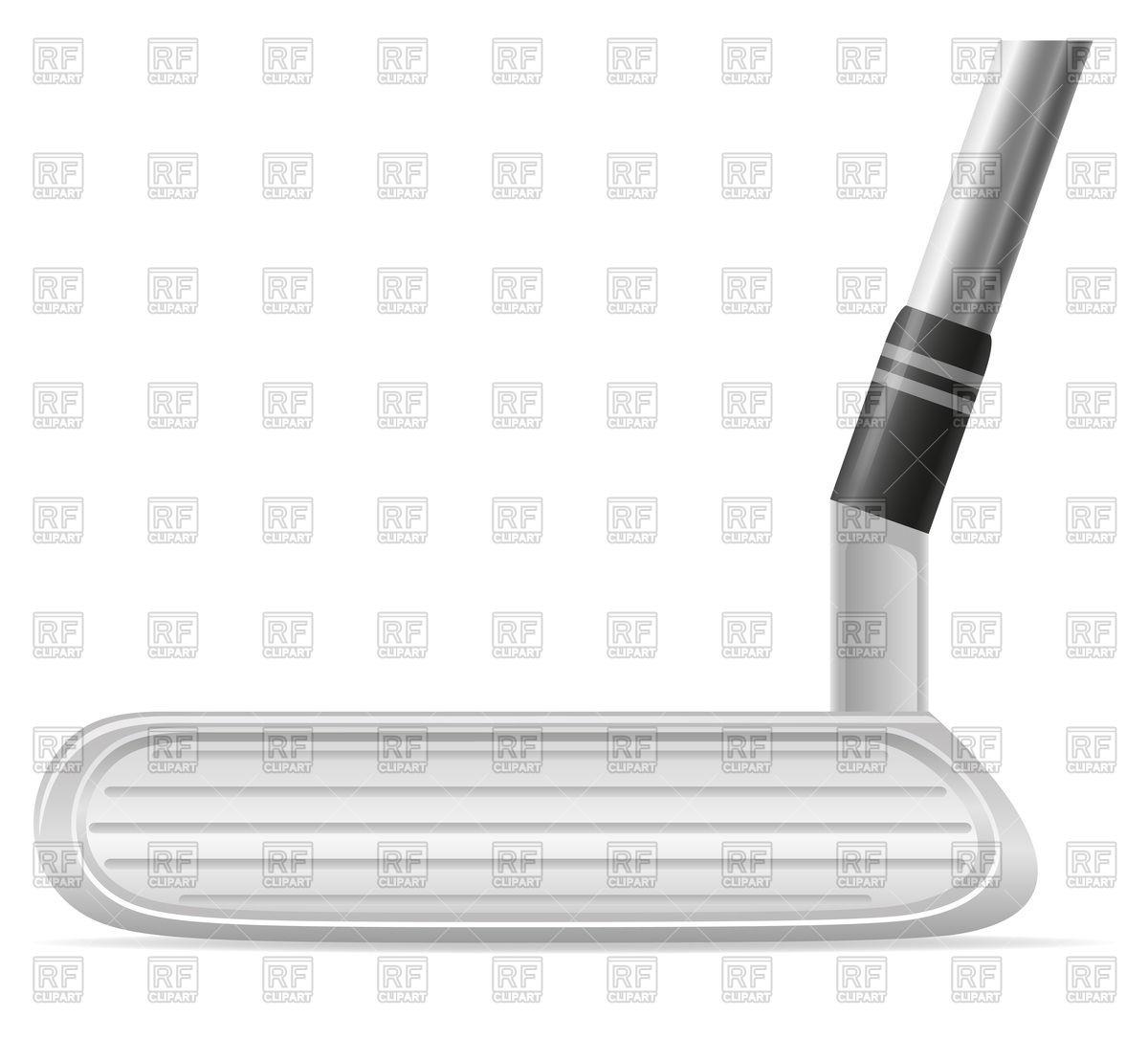 1200x1086 Golf Club