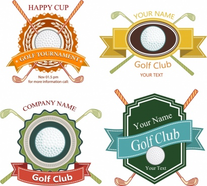 410x368 Golf Free Vector Download (195 Free Vector) For Commercial Use