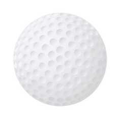 230x230 Free Golf Ball Vectors 296 Downloads Found