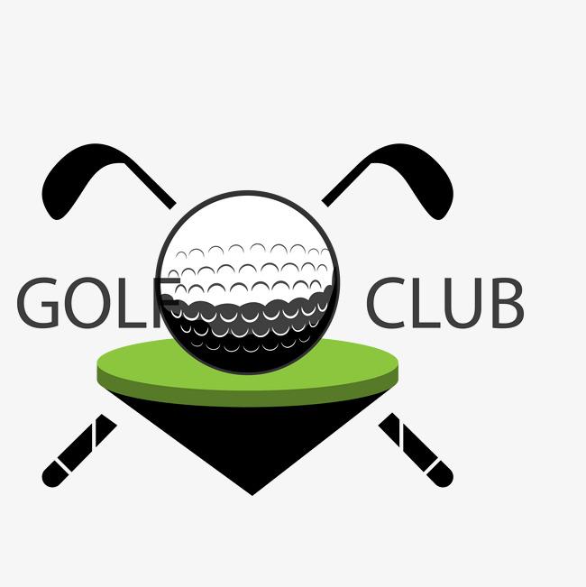 650x651 Golf Clubs Logo Vector, Golf Vector, Logo Vector, Golf Club Png